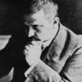 Majdnemmodernek 1911-ből
