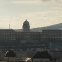 Vendégposzt - Deák Bill találkozása a Szent Koronával: Így nézzen ki a budai Vár!