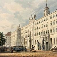 Városháza Fórum - I. rész - A majd' 300 évig épülő ház