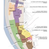 IVS - Belváros-Lipótváros: A jövő városa, a város jövője!