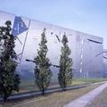 BREAKING NEWS!! Világhírű építész titkolt épületei Budapesten!