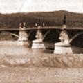 A Margit híd regényes története - I.rész (1876-1945)