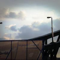 Botrányszag a Szabadság híd lámpái körül - oknyomoztunk