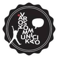 Elköltözött blog a VAROSKOMM.HU oldalra!