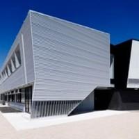 Tanító tér 3.0: Edukációs környezetek különleges építészeti megoldásokkal