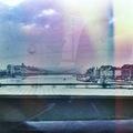 Dunapest - a Duna reggelei fotósorozat #2