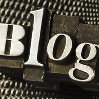 Újdonságok a blogon!