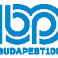 Budapest100 - Vajon mit mesélnek magukról idén a 100 éves épületek?