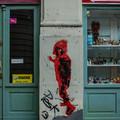 PrágArt: street art gyűjtemény a cseh fővárosból