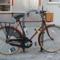 Timelapse: egy lelakatolt bicikli 365 napja New York-ban