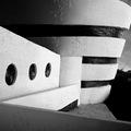 Édes építészet: világhírű múzeumi épületek mézeskalácsból és cukorból