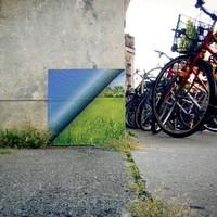Különleges street art alkotások