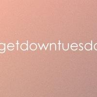 #getdowntuesday - új magyar hiphop kulturális mozgalom