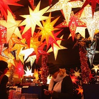 14 karácsonyi díszbe öltözött város, a világ minden tájáról