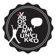 varoskomm_logo.jpg