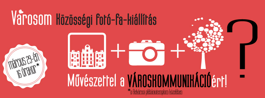 varosom_kozossegi_foto_fa_kiallitas_cover.jpg