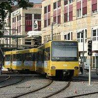 Meghalt a villamos, éljen a Stadtbahn!