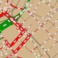 Nyílt levél a Budapesti Építész Kamara Tájépítész tagozatának