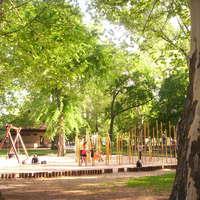Fejlődnek a közművek, a kerítések és a sporteszközök