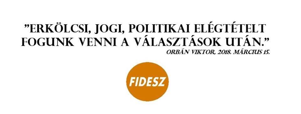 erkolcsi_politikai_elegtetel.jpg