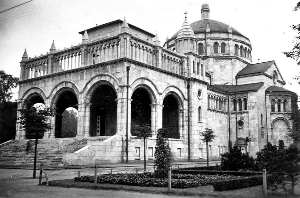 regnummarianum1936.jpg