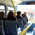 Londoni csoportos tura-2010.03- 3.rész