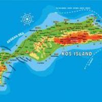 KOS szigete