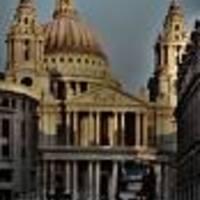 A világ 1000 csodája- London- St. Pál Székesegyház