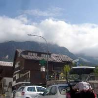 Olaszországi sípálya elérhető áron