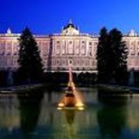 Madrid-látnivalók 2. -építészeti remekek