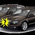 16 millióért vesz két szolgálati autót a belvárosi önkormányzat