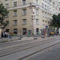 Nagyon elfúrták: decemberig húzzák a Kossuth téri csatornajavítást