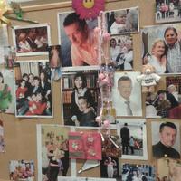 Hogyan kavarjunk titokban a Szerb utcai lakásokkal 10 egyszerű lépésben