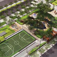Olimpia park: majd jól meglepődünk