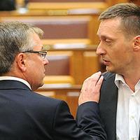 Amit az Orbán-kormány az V. kerületnek köszönhet