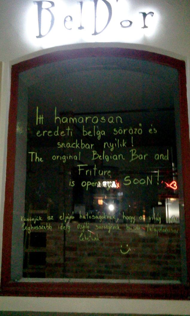 graffiti_sorozo.jpg