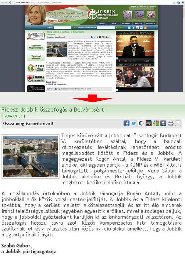 jobbik2006-url2.jpg