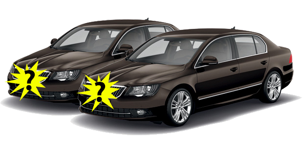 luxus-autok2.png