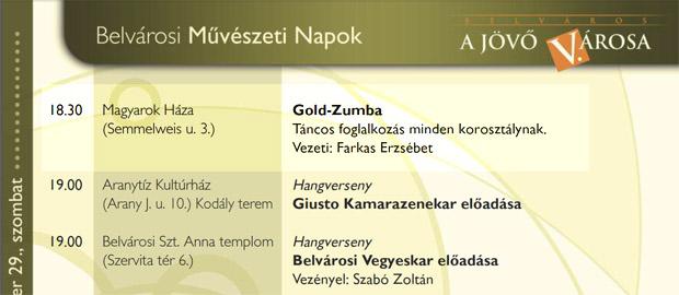 zumba_magyarok_haza.jpg