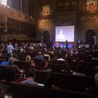 Városok félelem nélkül – a municipalista mozgalmak első világtalálkozója