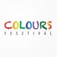 Colours Filmfesztivál: Az Osztály