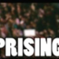 Global Urban Uprising - Re-imagining the City