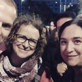 La BrigAda – nemzetközi szolidaritás és önkormányzati választás Barcelonában