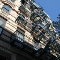 Megfizethető lakhatás – modellek és lehetőségek New Yorkból