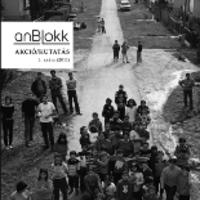 Akció/Kutatás - az Anblokk ötödik számának bemutatója
