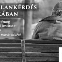 Hajléktalankérdés a politikában - A Friedrich Ebert Stiftung és a Political Capital Institute közös konferenciája