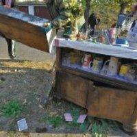 Mi történt Zuglóban?  Egy precedens értékű per előzményei