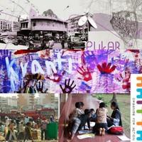 Interkulturális élmények Mumbaiban