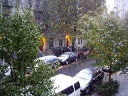 hó2.jpg