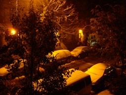 hó3.jpg